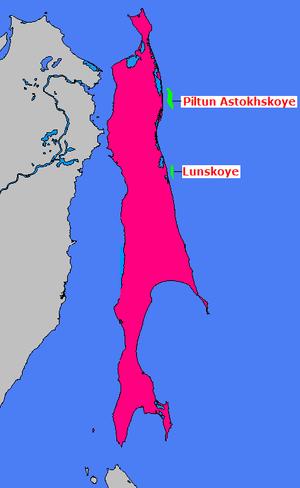 sakhalin.jpg
