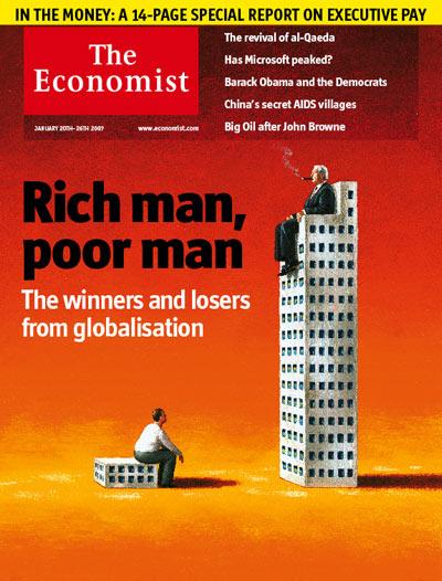 economistrich.jpg