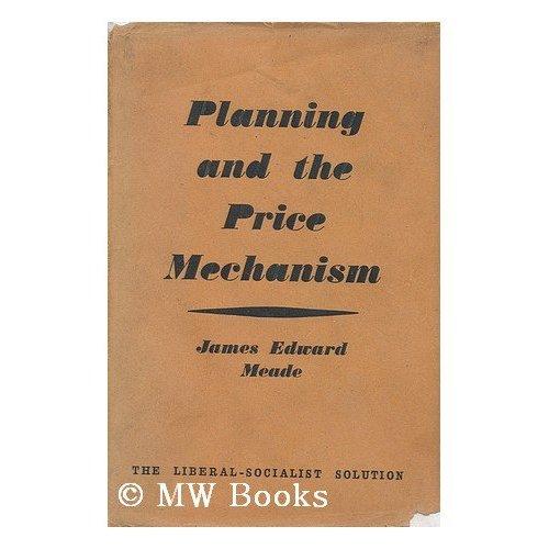 meadebook.jpg