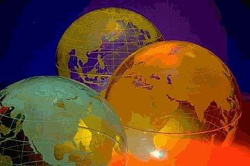 coloredglobes.jpg