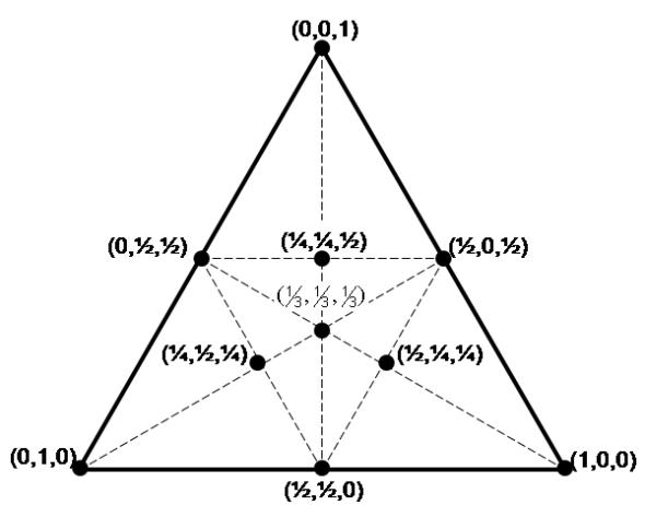 barycentric.png