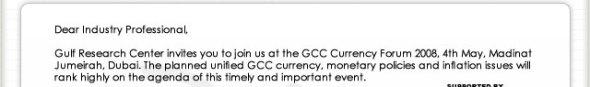 gcc1.jpg