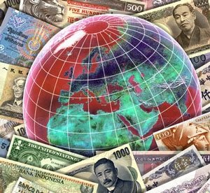 globeinmoney.jpg