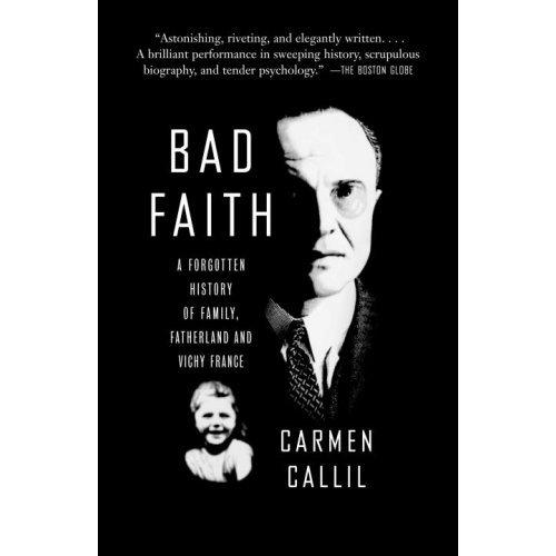 bad-faith.jpg