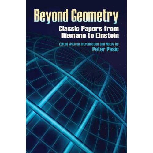 beyond-geometry.jpg