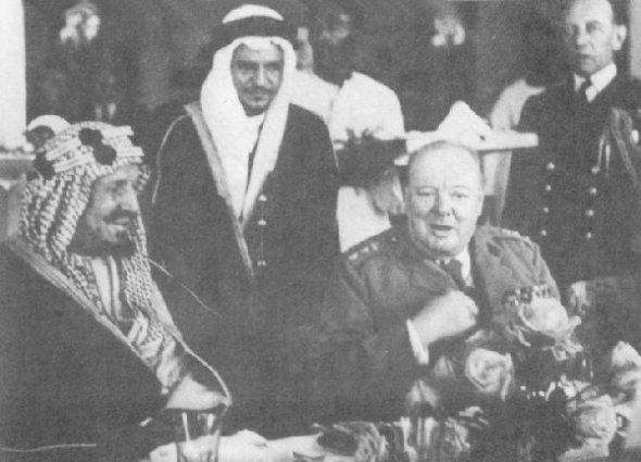 churchillsaud.jpg