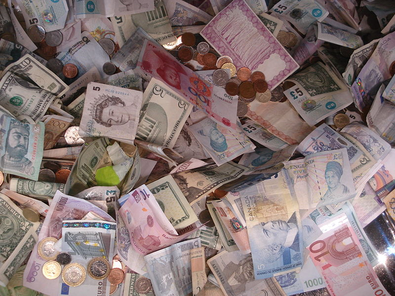 banknotes.jpg