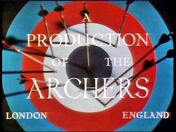 archerslogo.jpg