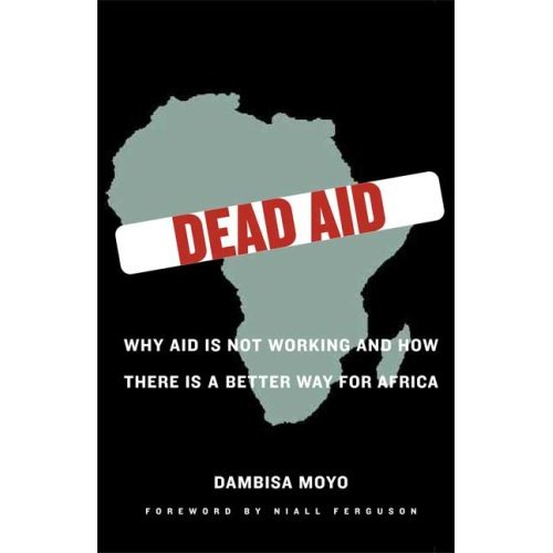 http://cambridgeforecast.files.wordpress.com/2009/03/deadaid.jpg