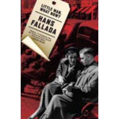 more lives than one a biography of hans fallada williams jenny