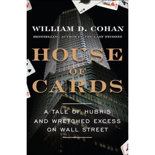 http://cambridgeforecast.files.wordpress.com/2009/04/housecards.jpg