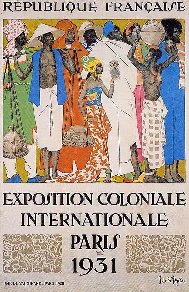 http://cambridgeforecast.files.wordpress.com/2009/09/colonialexpo.jpg