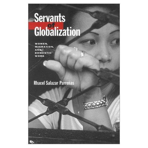 globalization and women