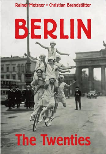 berlinbook.jpg
