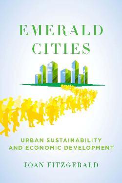 emeraldcities.jpg