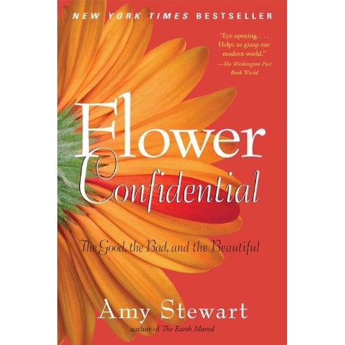 flowersbook.jpg