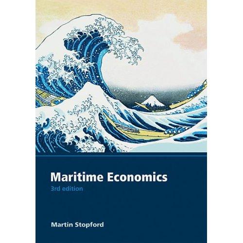maritimebook.jpg