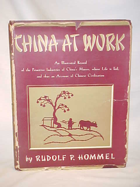 chinaworkbook.jpg