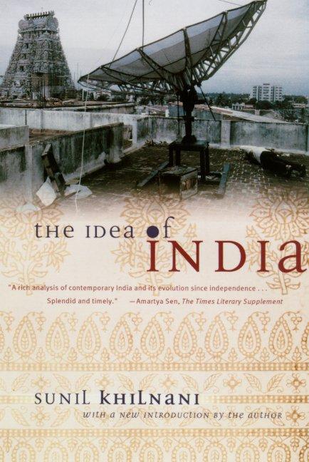 indiaideabook.jpg