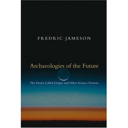 fredric jameson logic of late capitalism pdf
