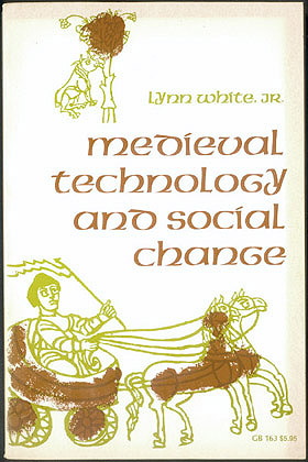 medievaltechbook.jpg