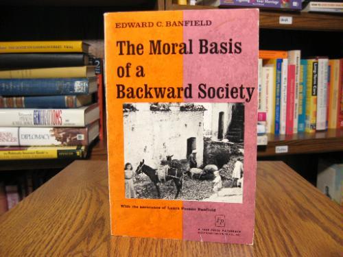 moralbook.jpg