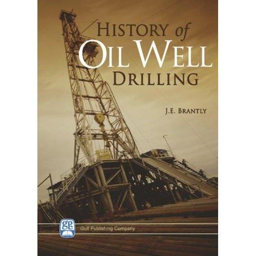 oilbook.jpg