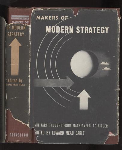 strategybook.jpg
