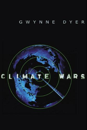 climatewarsbook.jpg