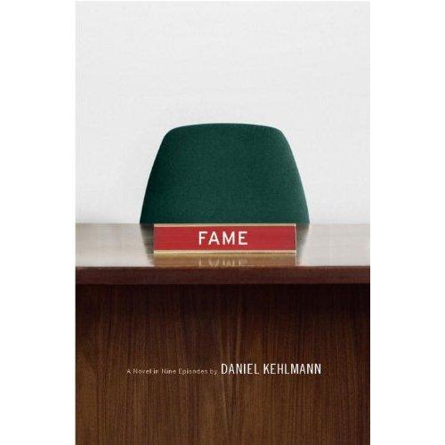 famebook.jpg