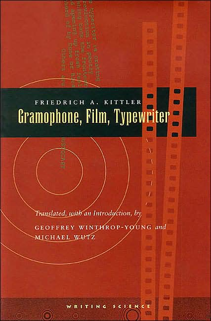 gramophonebook.jpg