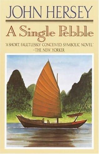 pebblebook.jpg