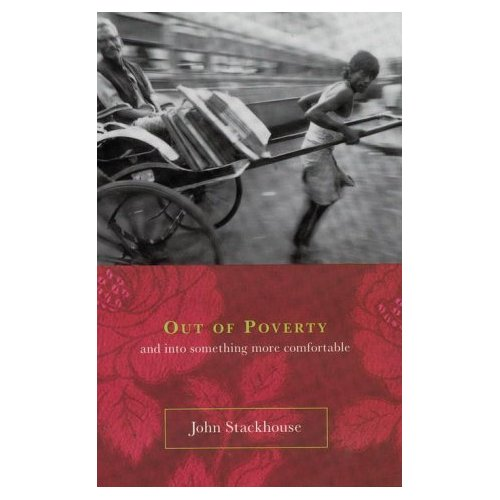 povertybook.jpg