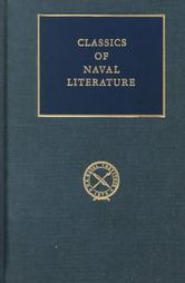 navalbook.jpg