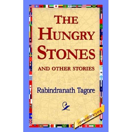 stonesbook.jpg
