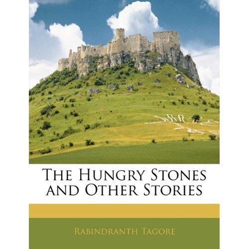 stonesbook1.jpg
