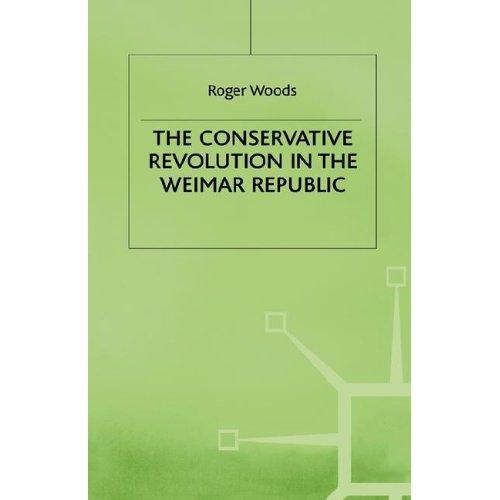 conservativebook.jpg