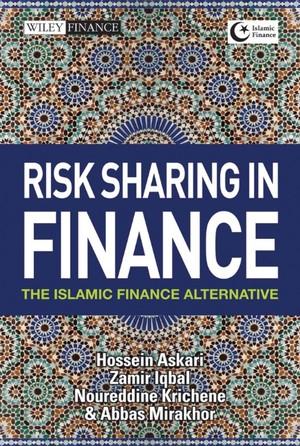 riskbook1.jpg