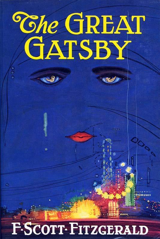 gatsbybook.jpg